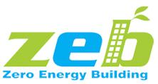 ZEB | Zero Energy Building